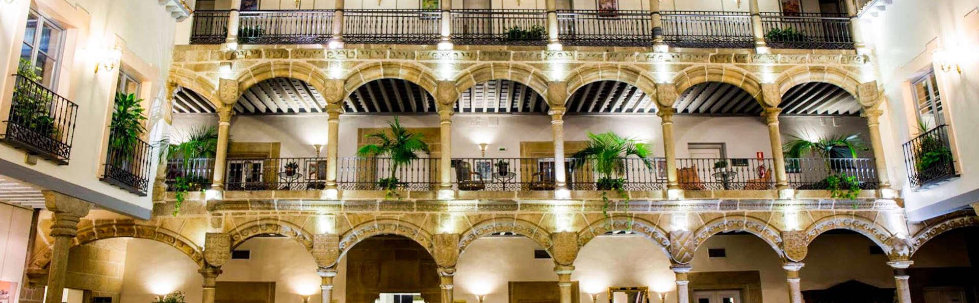 Hotel Palacio de los Velada - EDIT_NEW_LOUNGE2.jpg