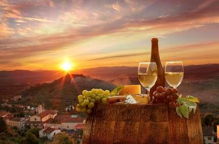 Offerta: soggiorno con degustazione di vini e birre in Toscana! (da 2 notti)