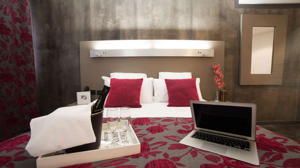 HOTEL LES DOMES PERPIGNAN SUD by Hosteletour - EDIT_N2_ROOM3.jpg