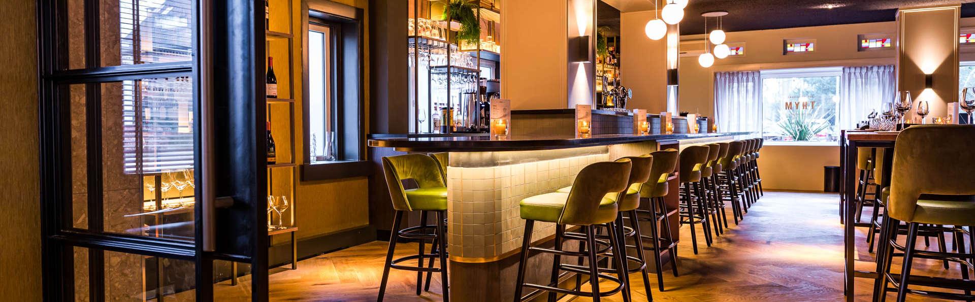 Hotel Parkzicht Eindhoven - EDIT_N2_DINNER6.jpg
