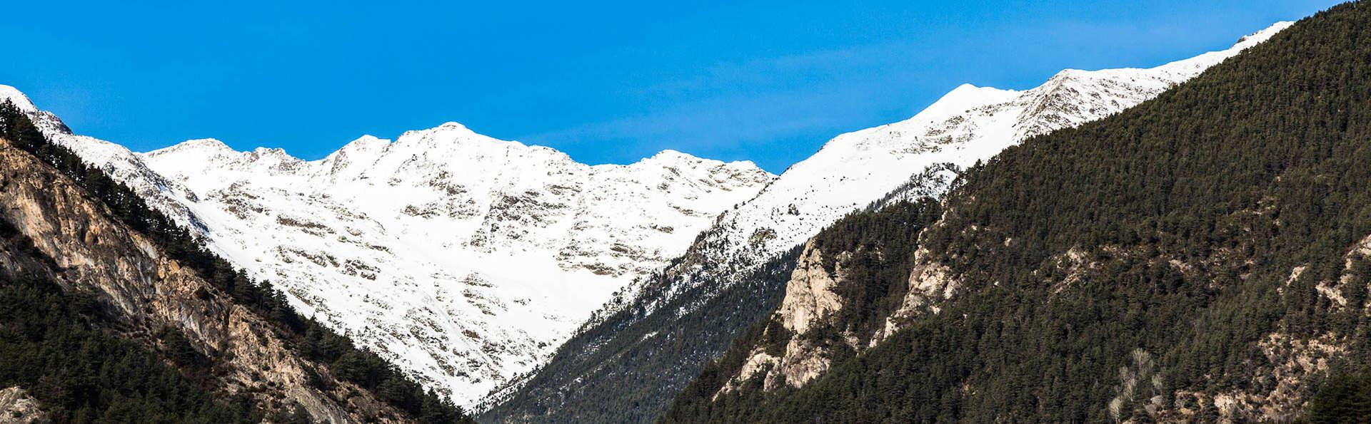 Hotel Màgic Ski - EDIT_Views.jpg
