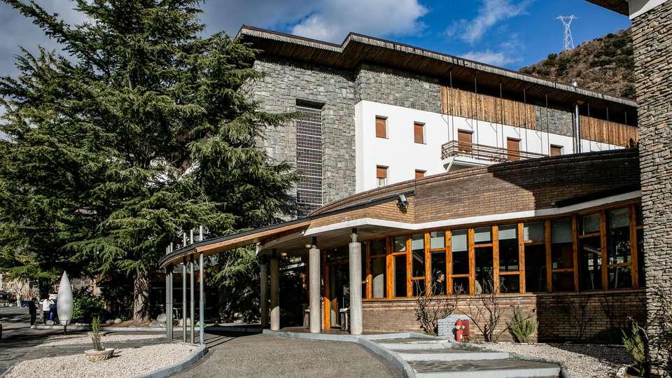 RVHotels Condes del Pallars - EDIT_FRONT_01.jpg