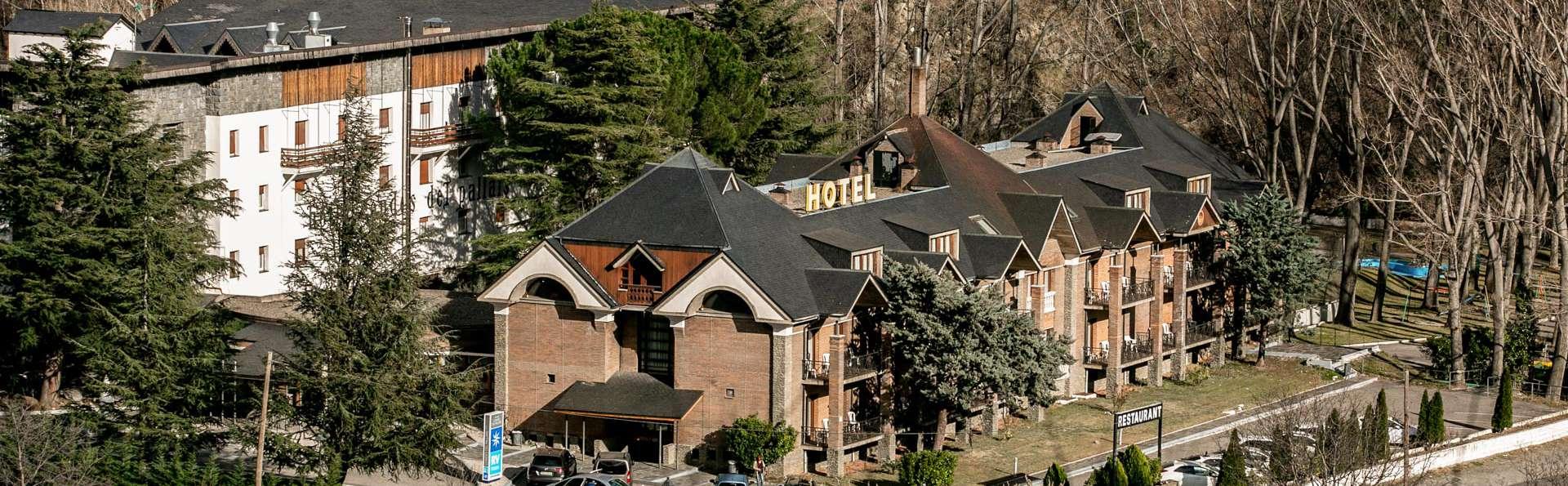 RVHotels Condes del Pallars - EDIT_FRONT_04.jpg
