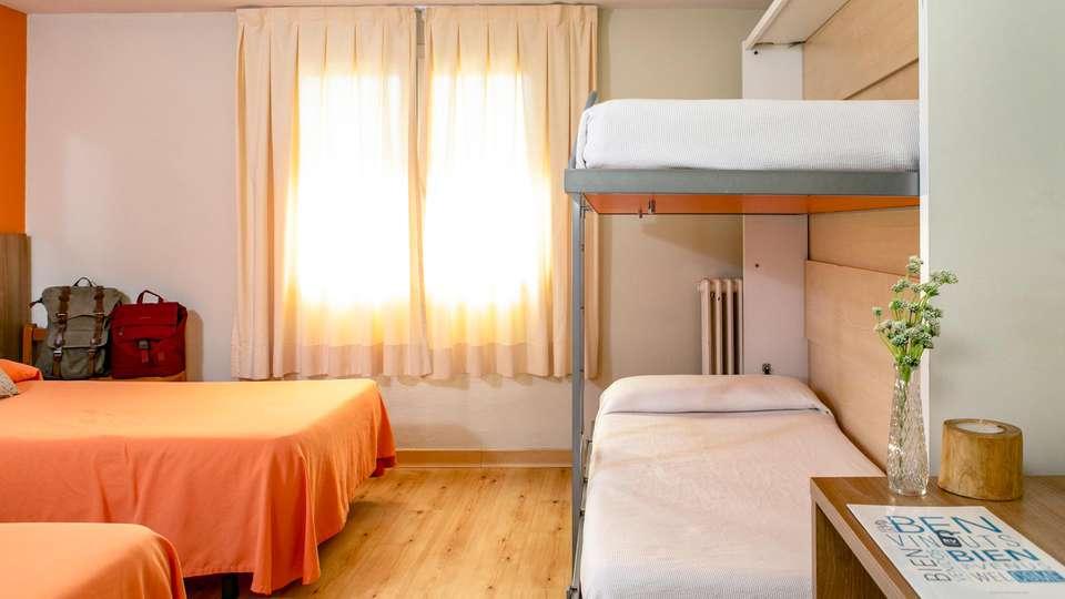 RVHotels Condes del Pallars - EDIT_ROOM_03.jpg