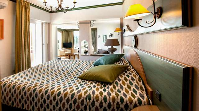 Grand Hotel du Lido