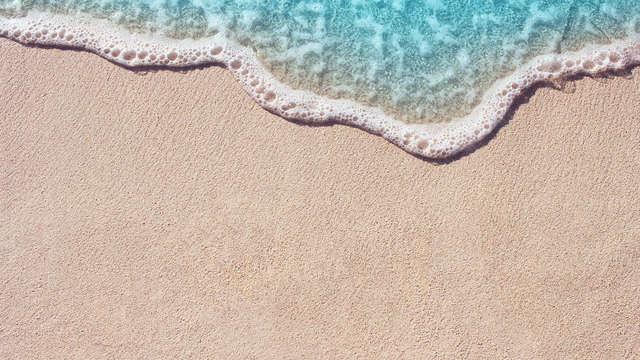 Regalati una vacanza all'insegna del sole e della spiaggia a Calella con pensione completa