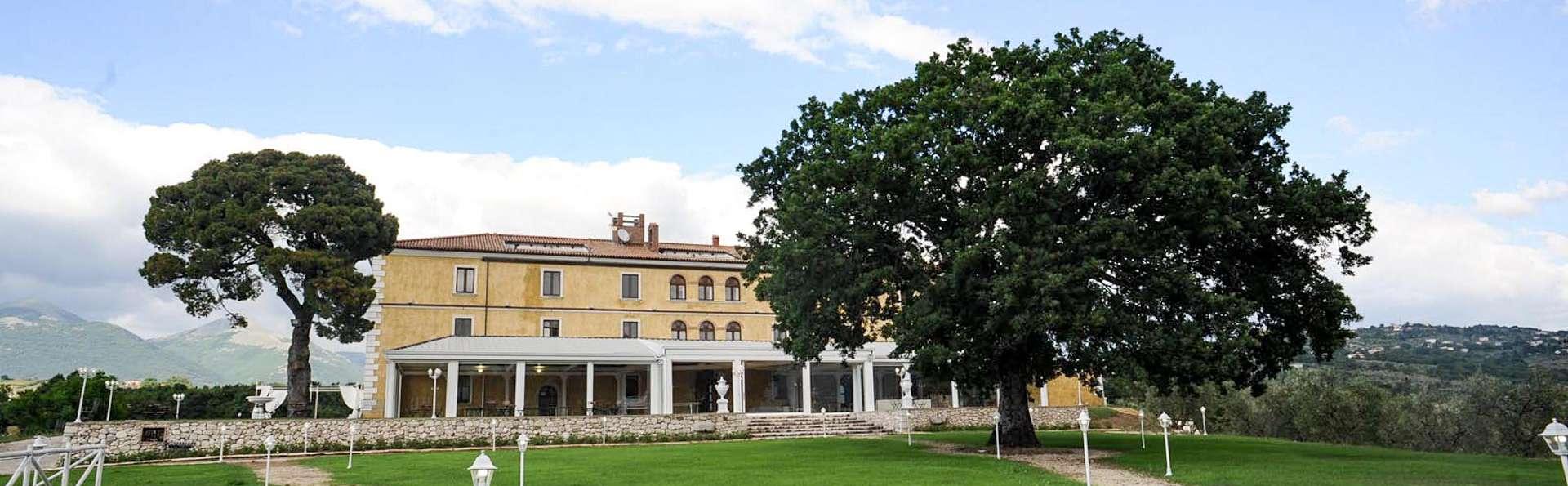 Eliceto Resort & Spa - EDIT_FRONT_01.jpg