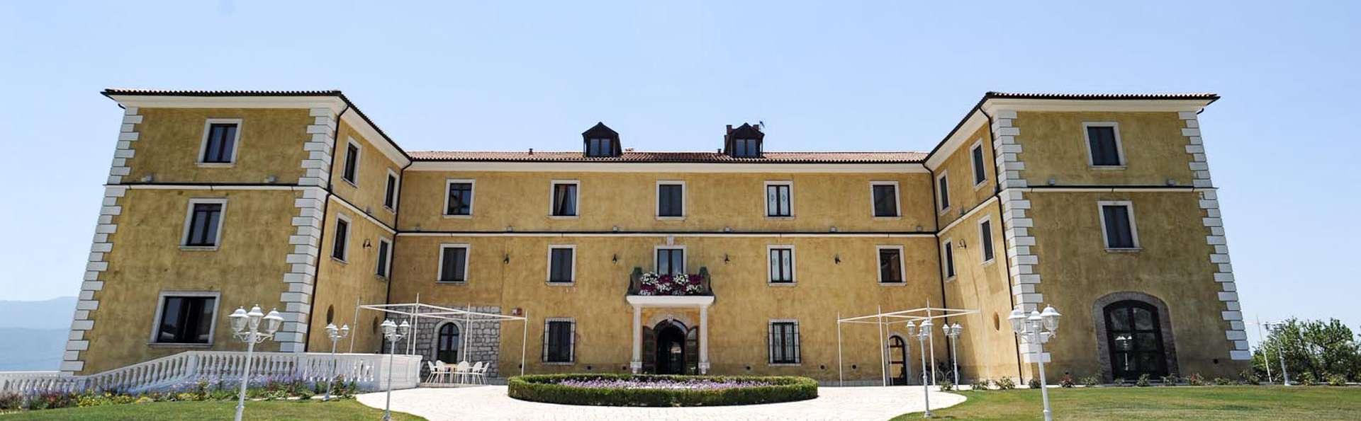 Eliceto Resort & Spa - EDIT_FRONT_02.jpg
