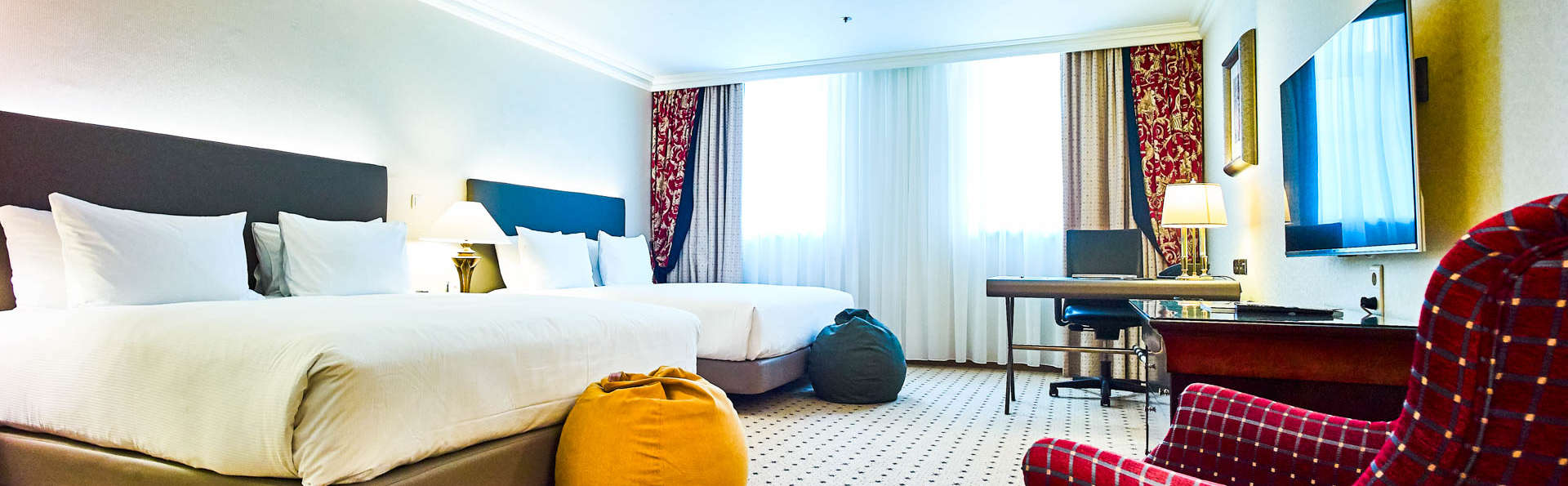 Hilton Antwerp Old Town - EDIT_N2_ROOM.jpg