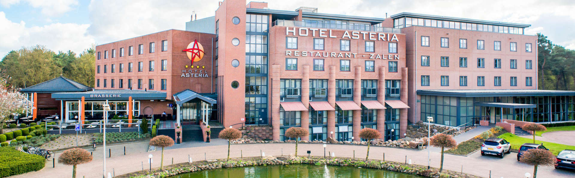 Hotel Asteria - EDIT_NEW_FRONT.jpg