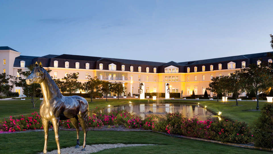Mercure Chantilly Resort & Conventions - EDIT_NEW_FRONT3.jpg