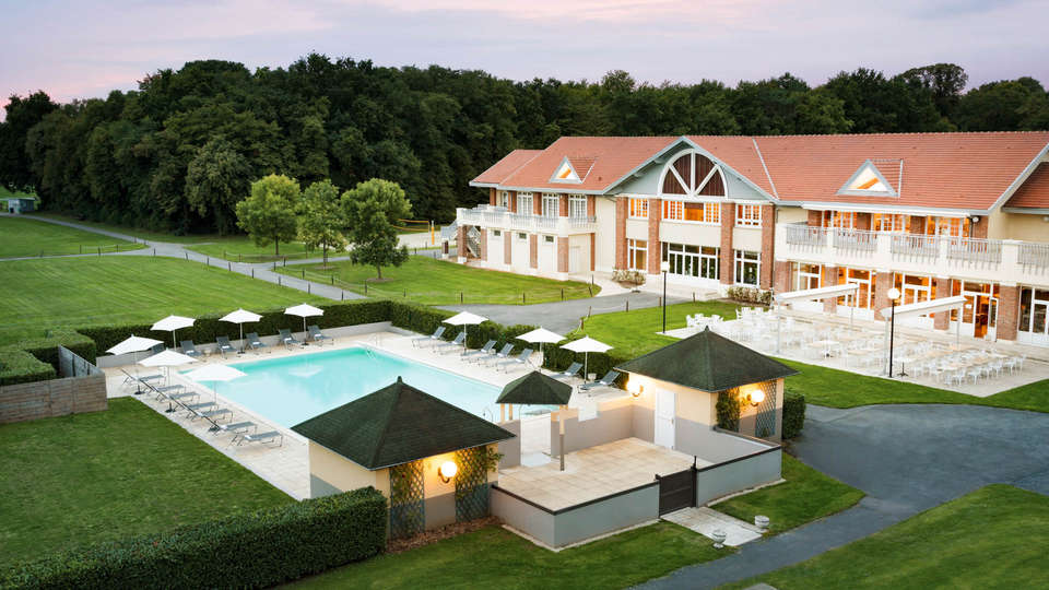 Mercure Chantilly Resort & Conventions - EDIT_NEW_FRONT.jpg