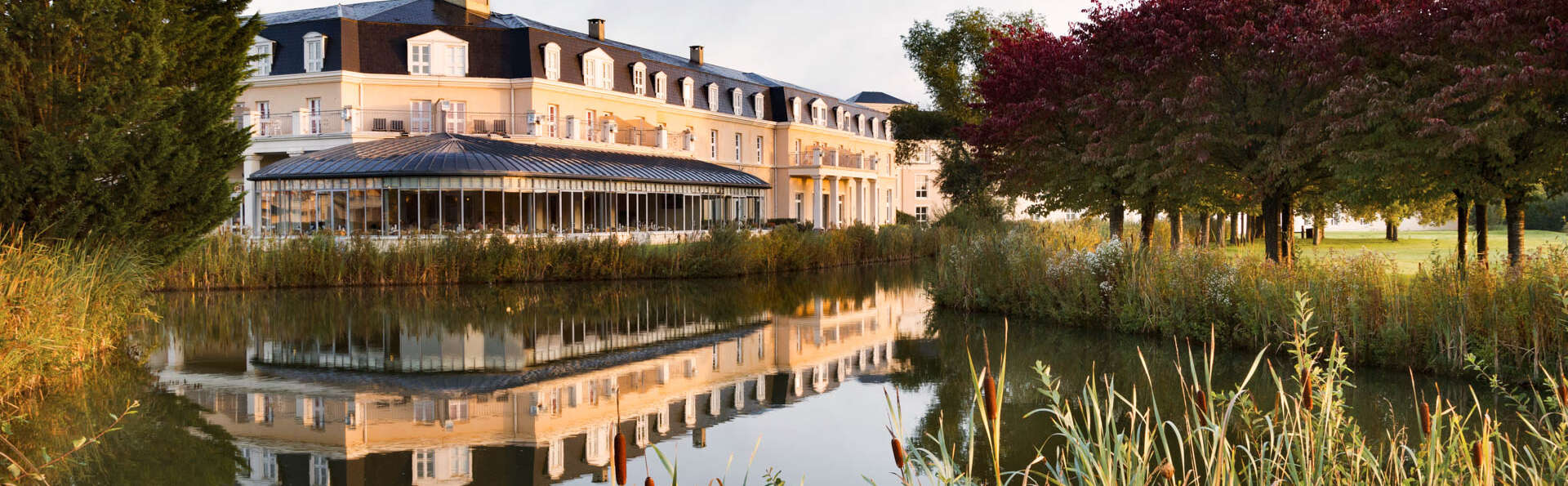 Mercure Chantilly Resort & Conventions - EDIT_NEW_FRONT4.jpg