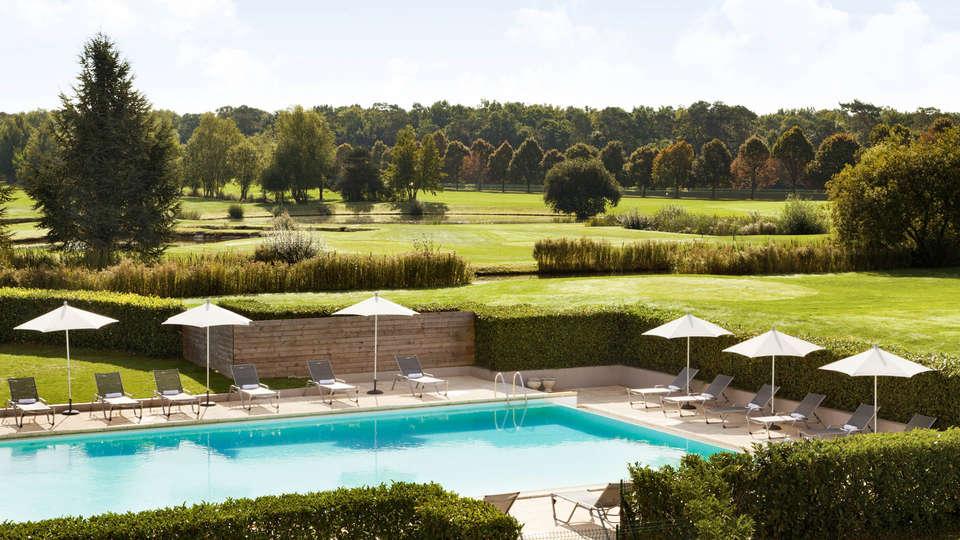 Mercure Chantilly Resort & Conventions - EDIT_NEW_POOL2.jpg
