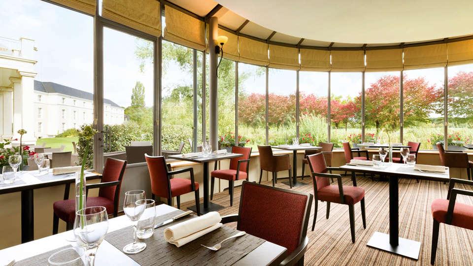 Mercure Chantilly Resort & Conventions - EDIT_NEW_RESTAURANT2.jpg