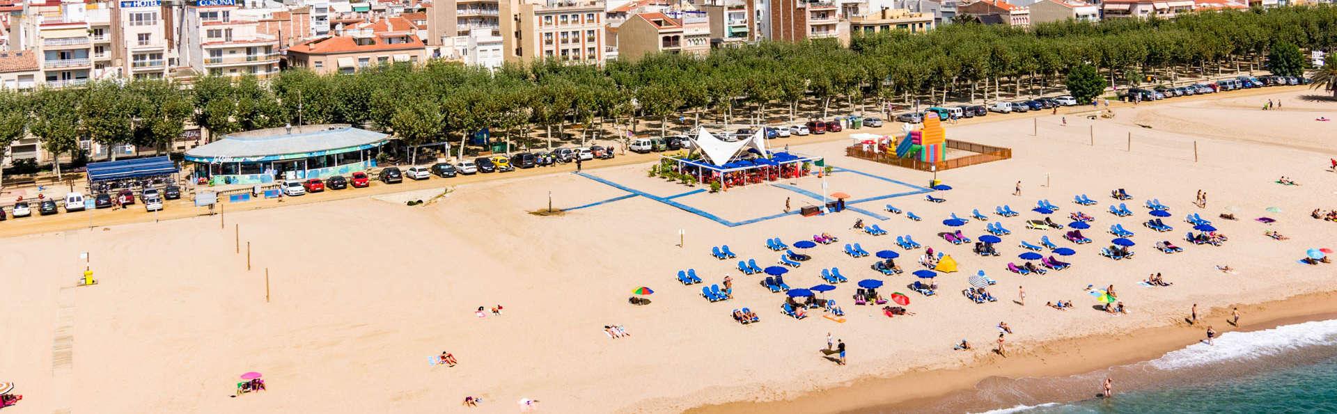 Hotel Espanya - EDIT_DESTINAITON.jpg