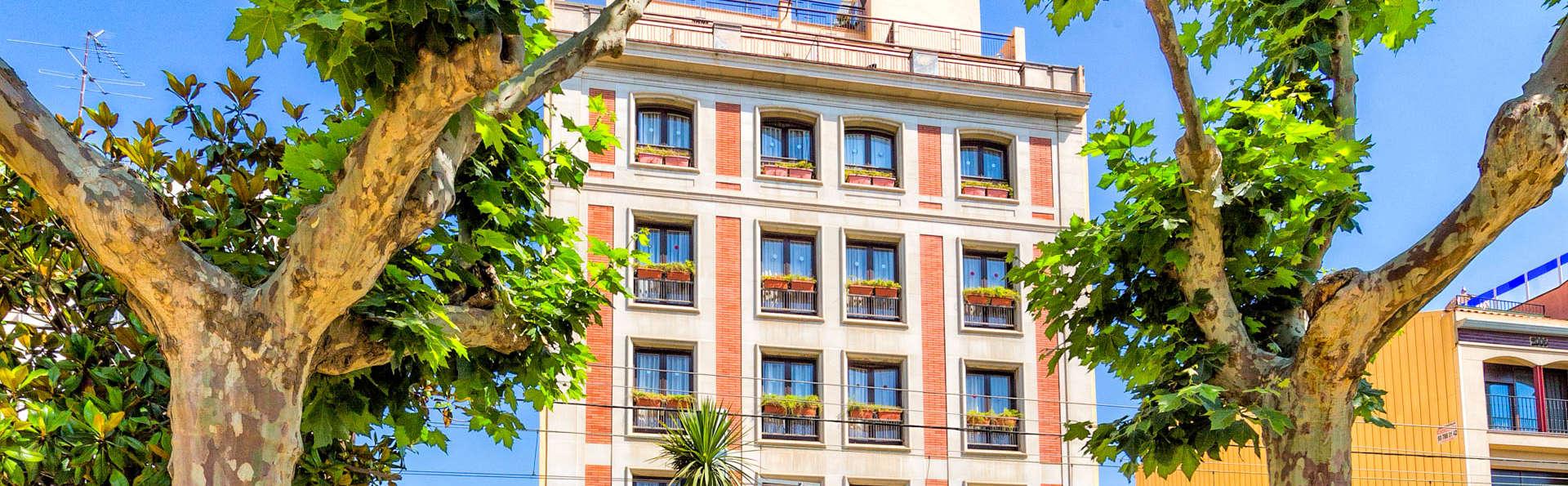 Hotel Espanya - EDIT_FRONT5.jpg
