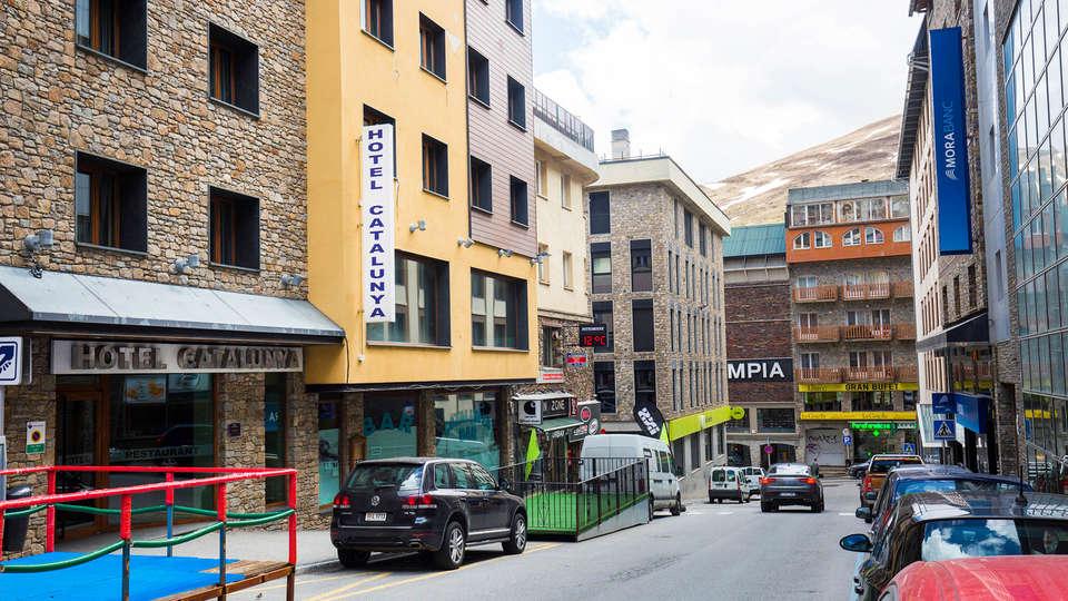 Hotel Catalunya Ski - EDIT_Exterior_2.jpg