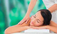 2 massaggi