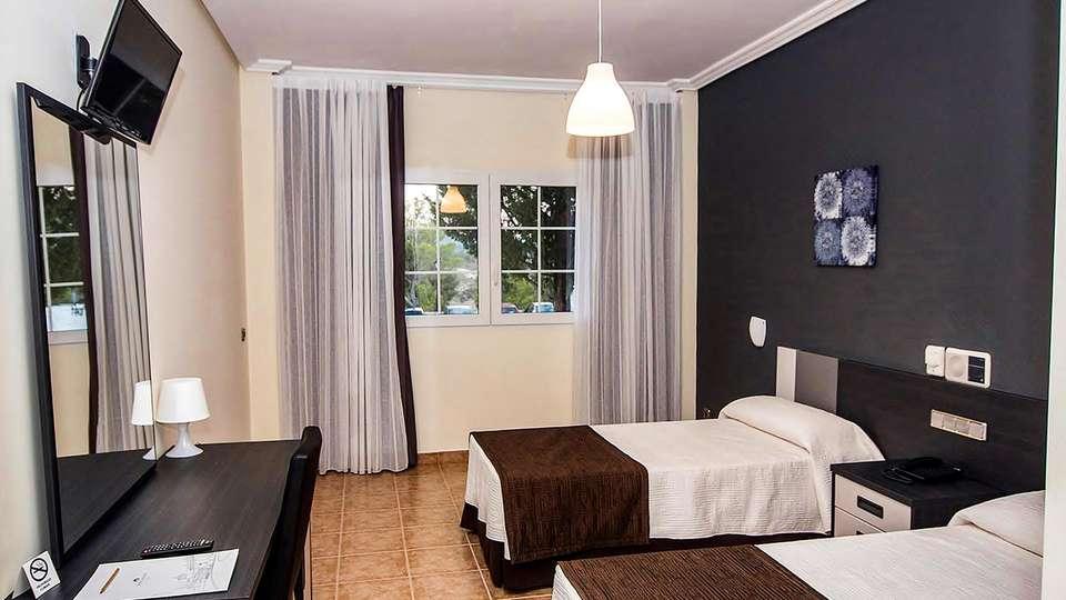 Hotel Jalance Experience - EDIT_DOUBLE_02.jpg