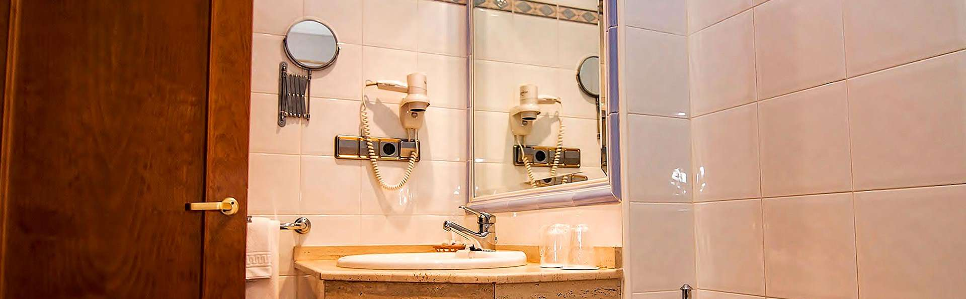 Hotel Jalance Experience - EDIT_DOUBLE_04.jpg