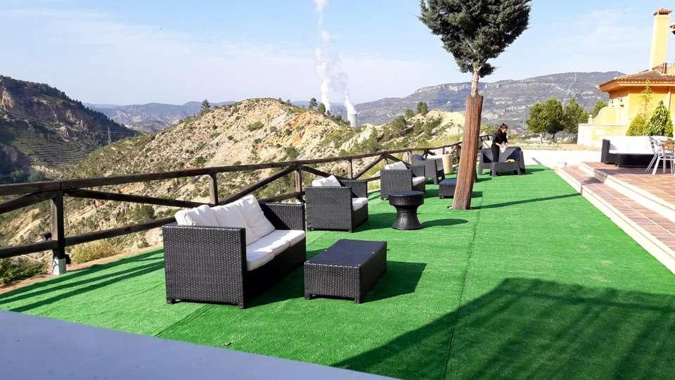 Hotel Jalance Experience - EDIT_TERRACE_04.jpg
