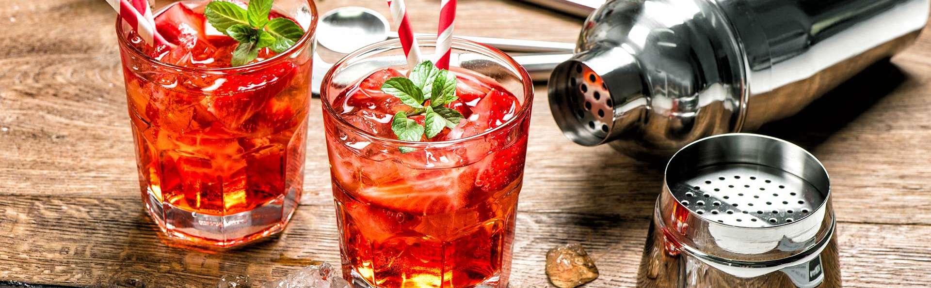 Oolderhof Hotel & Restaurant - EDIT_NEW_ALCOHOLIC-DRINKS_18.jpg