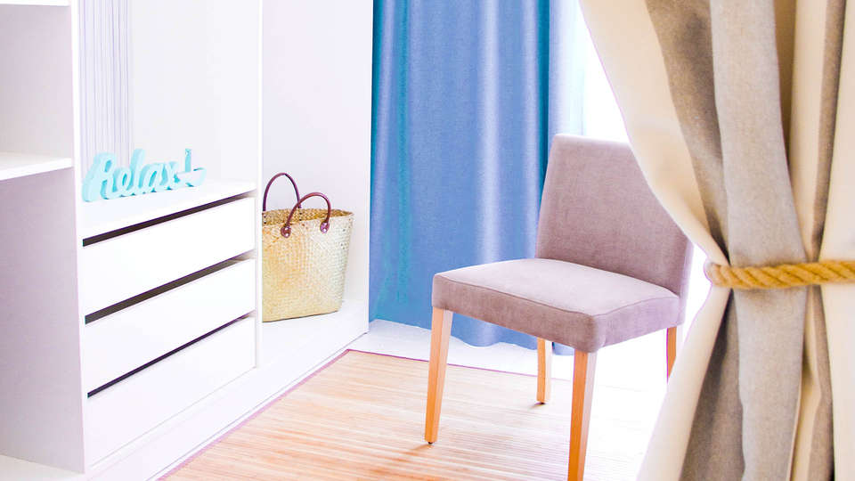 Hotel Pineda Splash - EDIT_APARTMENT6.jpg