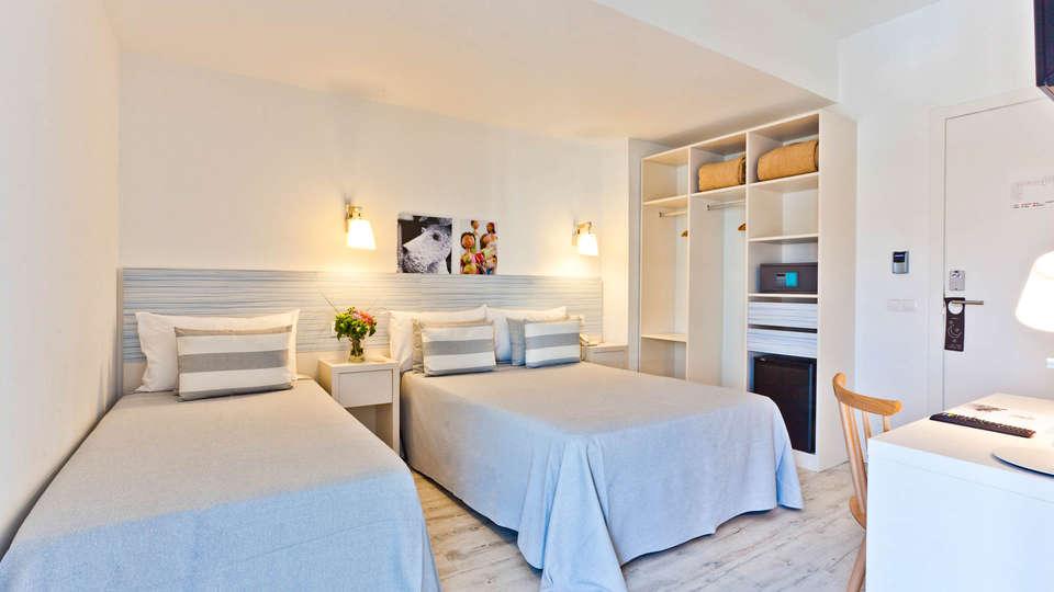 Hotel Pineda Splash - EDIT_APARTMENT40.jpg
