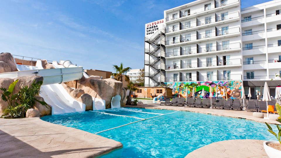 Hotel Pineda Splash - EDIT_EXTERIOR1.jpg