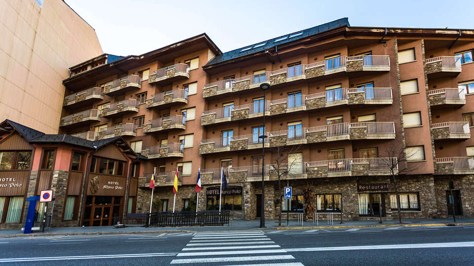 Hotel Marco Polo - EDIT_Exterior_Summer_3.jpg