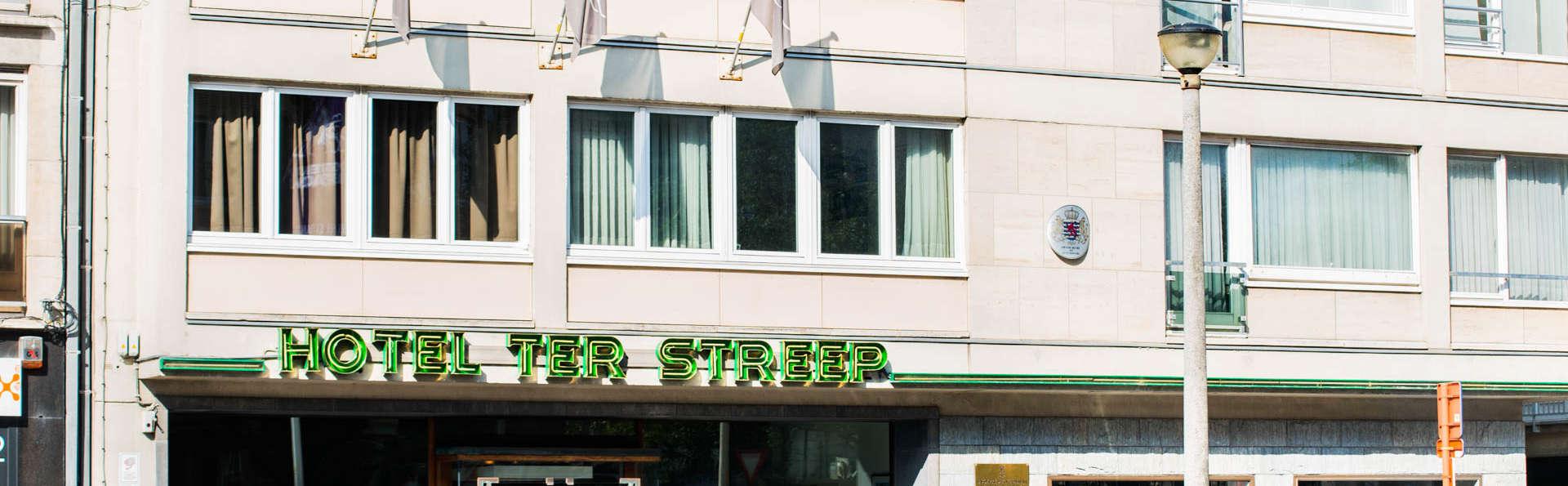 Hotel Ter Streep - EDIT_N3_FRONT.jpg