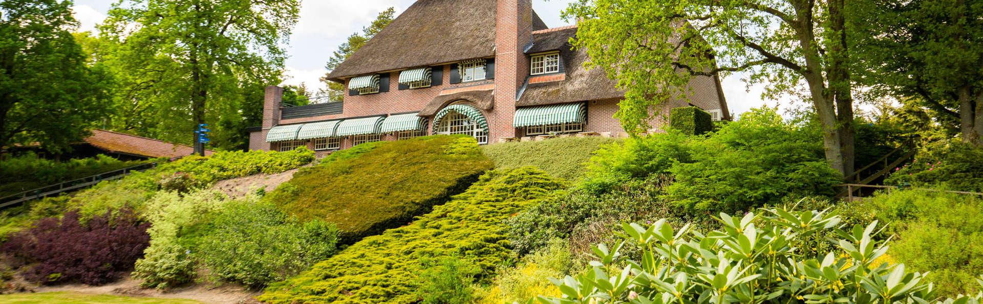 Fletcher Hotel Restaurant De Wipselberg-Veluwe - EDIT_NEW_EXTERIOR4.jpg