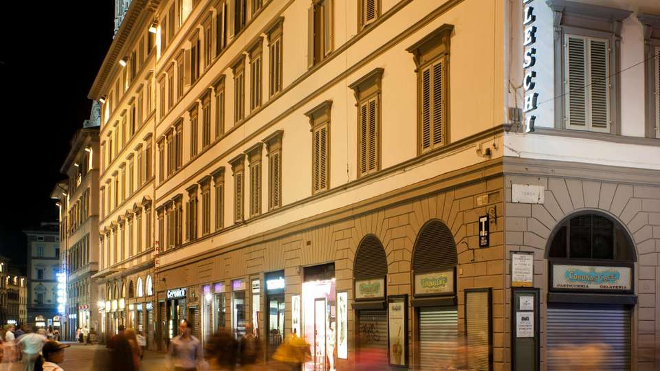 Brunelleschi Hotel - EDIT_FRONT_01.jpg