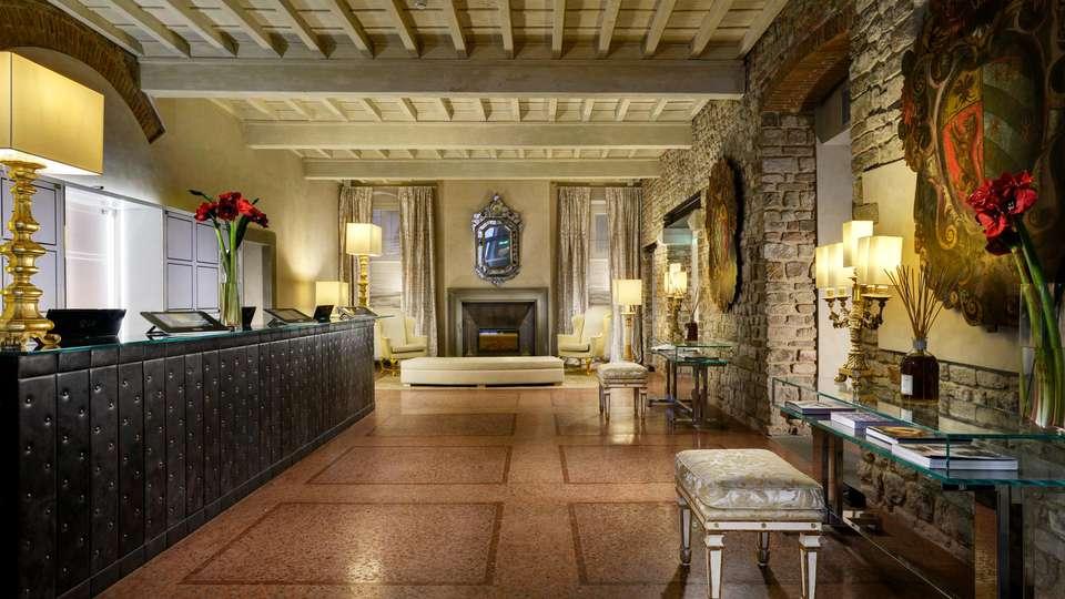 Brunelleschi Hotel - EDIT_HALL_01.jpg