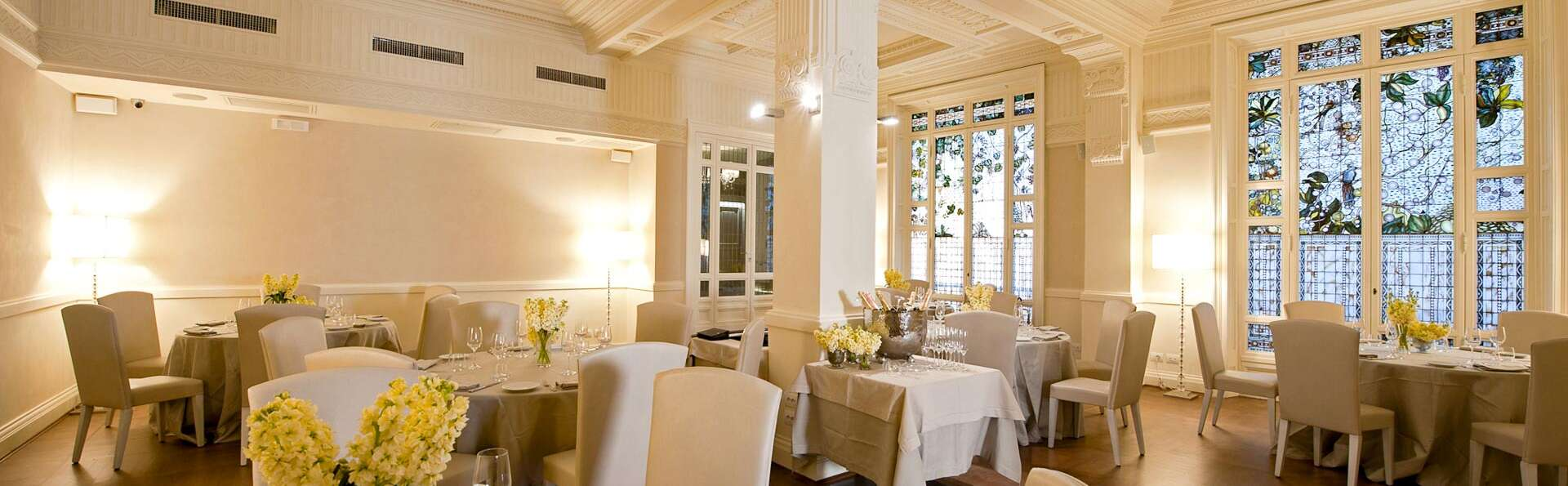 Hotel Brunelleschi - EDIT_RESTAURANT_01.jpg