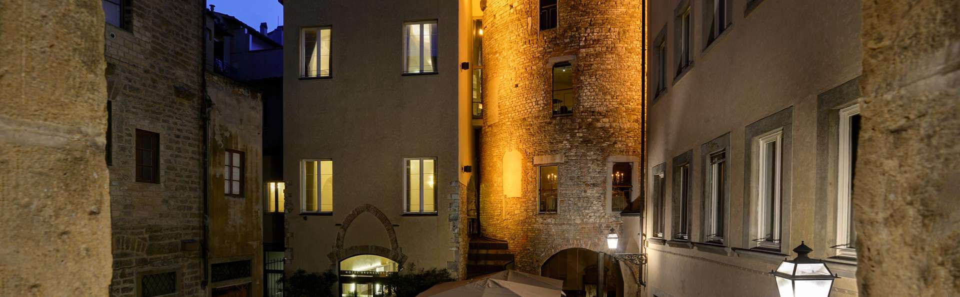 Hotel Brunelleschi - EDIT_TERRACE_01.jpg