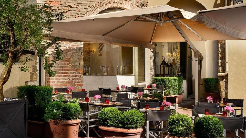 Brunelleschi Hotel - EDIT_TERRACE_03.jpg