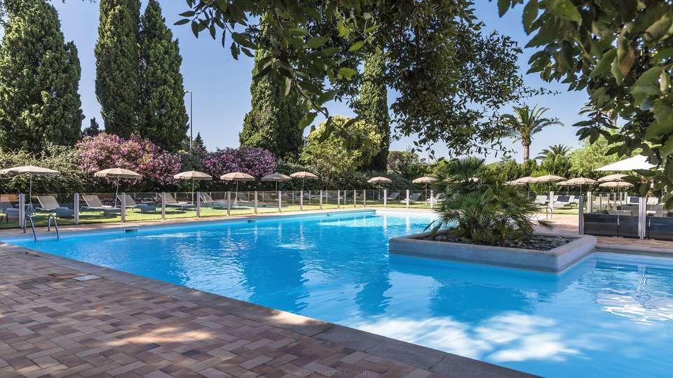 Najeti Golf Hôtel de Valescure  - EDIT_NEW_POOL_2.jpg