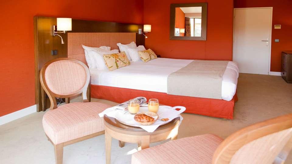 Najeti Golf Hôtel de Valescure  - EDIT_NEW_DELUXE_2.jpg