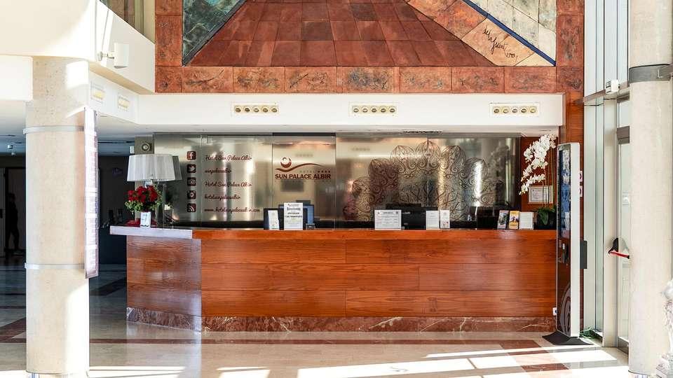 Hotel Sun Palace Albir - EDIT_N2_LOBBY_01.jpg