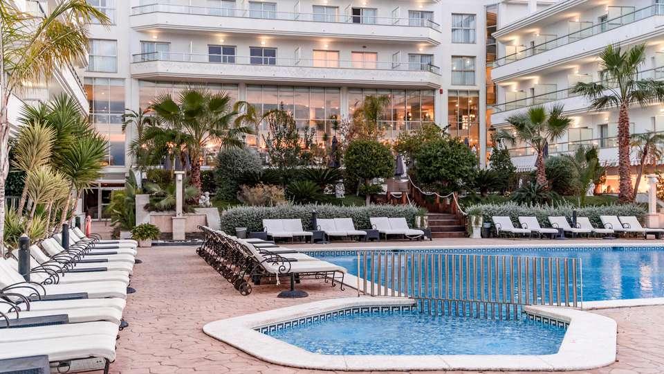 Hotel Sun Palace Albir - EDIT_N2_POOL_01.jpg