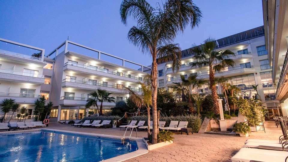 Hotel Sun Palace Albir - EDIT_N2_POOL_03.jpg