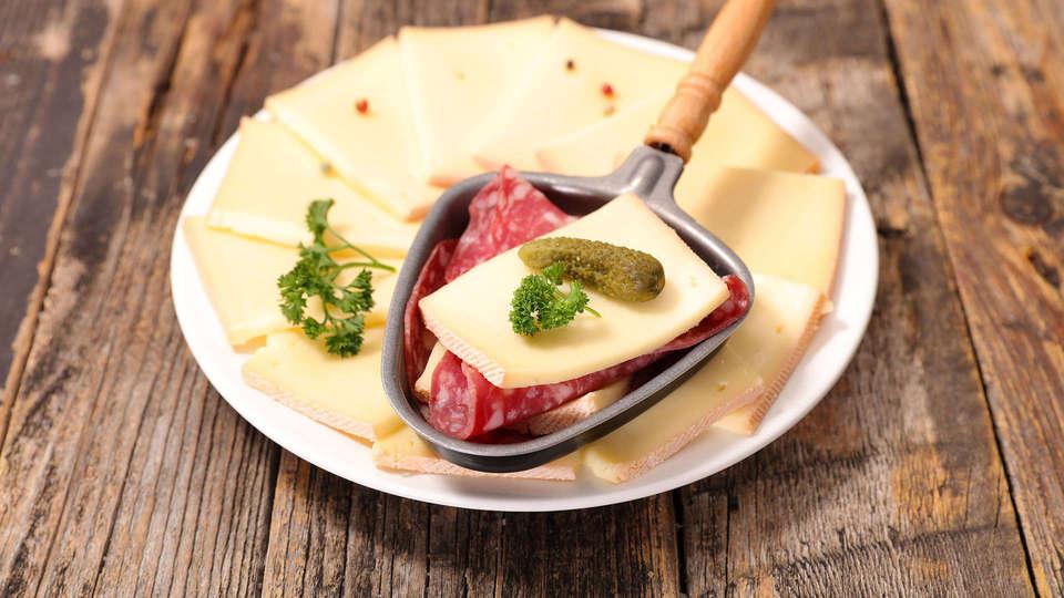 Alpazur - EDIT_Raclette.jpg
