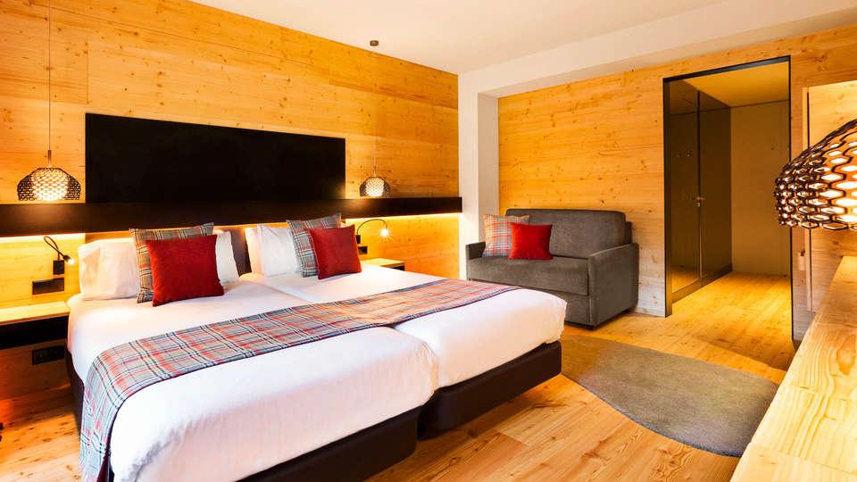 Park Piolets Mountain Hotel & Spa - EDIT_ROOM4.jpg
