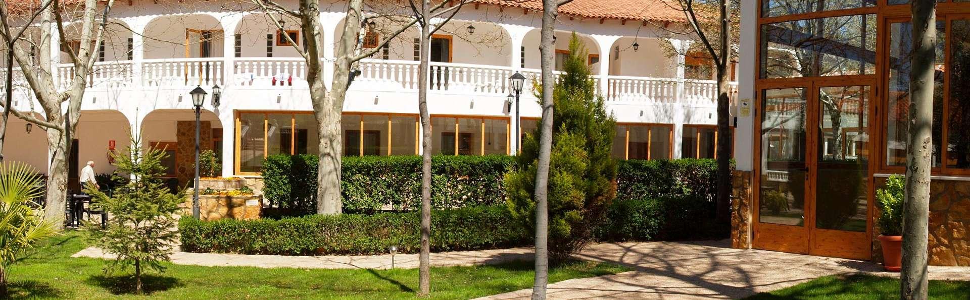 Hotel Esperanza Balneario - EDIT_EXTEROR_01.jpg