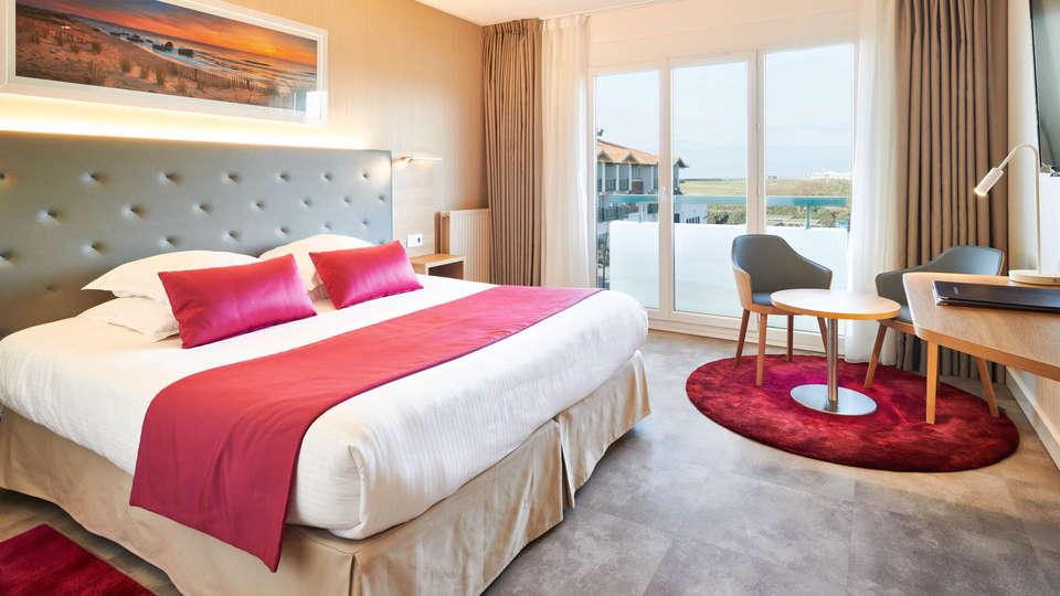 Hotel Atlanthal - EDIT_NEW_ROOM.jpg