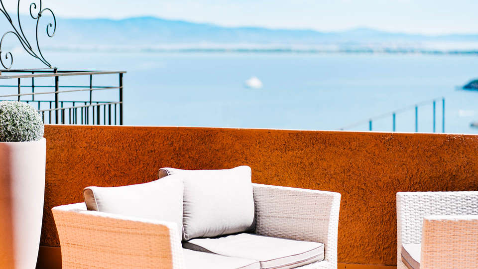 Bike & Boat Argentario Hotel - EDIT_TERRACE7.jpg