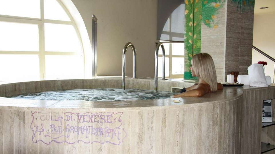 Capo dei Greci Taormina Coast - Resort Hotel & SPA - EDIT_SPA_01.jpg