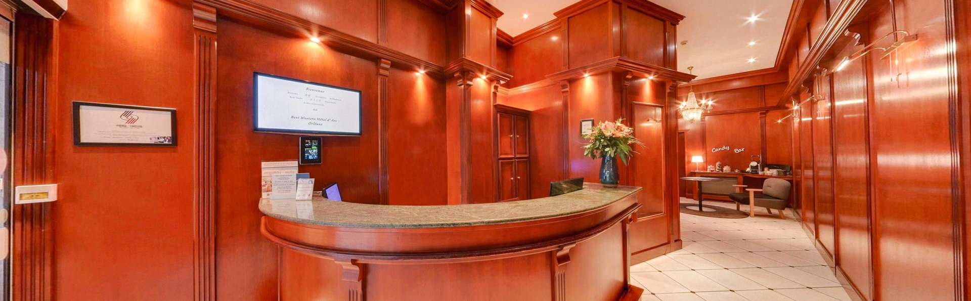 Best Western Hotel d'Arc - EDIT_NEW_LOBBY_01.jpg